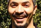 Mohaned Mohamed