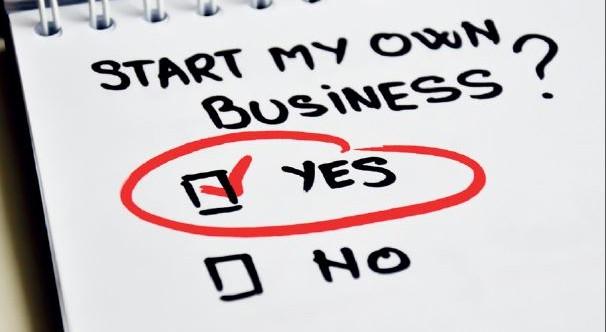 Betriebswirtschaft und Innovationsmanagement für Start-Ups